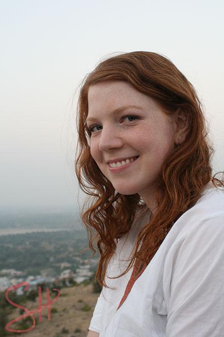 Samantha Howard Corbin Net Worth